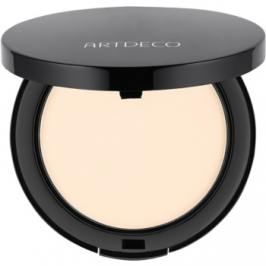 Artdeco High Definition kompaktní pudr odstín 410.24 10 g
