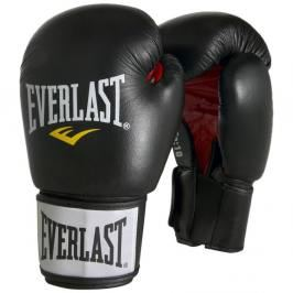 Everlast Ergo Moulded Foam Training Gloves S (10oz)