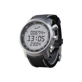 Suunto Elemenum Terra leather