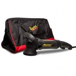 MEGUIAR'S MT Polisher Bag