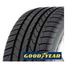 GOODYEAR EFFICIENTGRIP AO FP 235/55 R18 100Y