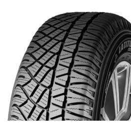 235/50R18 97H Latitude Cross M+S MICHELIN TL0870207