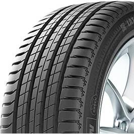 255/55R18 109V XL Latitude Sport 3 * MICHELIN TL0870295