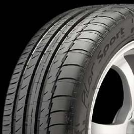 MICHELIN 265/40R18 ZR (97Y) Pilot Sport PS2 * MICHELIN TL0890502