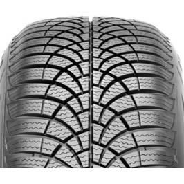 GOODYEAR 185/60R15 84T UltraGrip 9 MS GOODYEAR TZ0690338