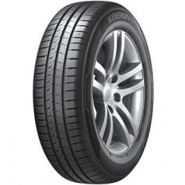 175/70R14 88T XL K435 Kinergy eco2 HANKOOK TL22O0735