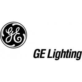 GE Lighting 30288 PAR 64 CP88 240V/500W 300h