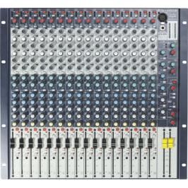 Soundcraft GB2R 16channel version