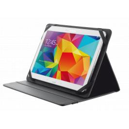 TRUST Primo Folio Case with Stand for 10